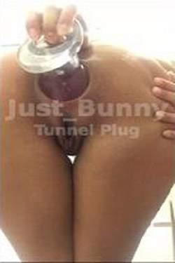 Gaping Anal – Hot webcam teen really huge tunnel dildo full anal