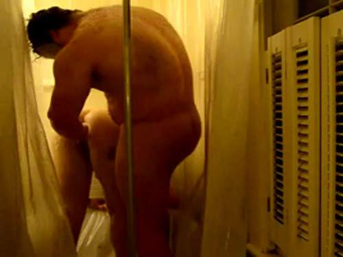 Amateur – Incredible fisting anal amazing couple in bathroom