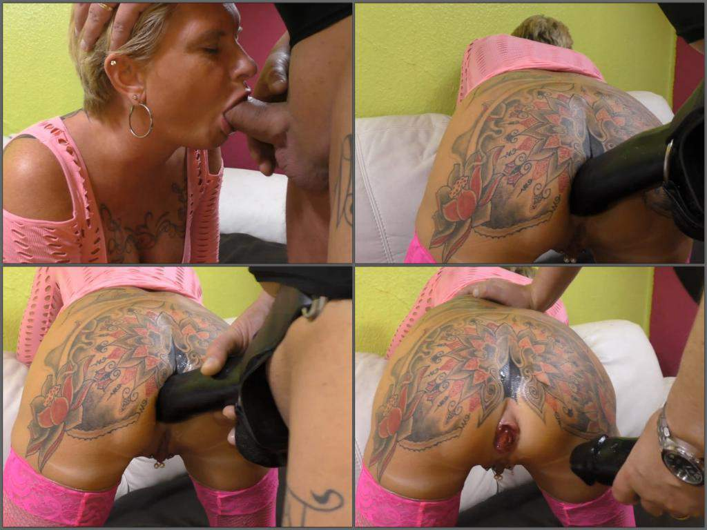 Lesbian Force Fucks Straight Girl With Strapon Porn Images