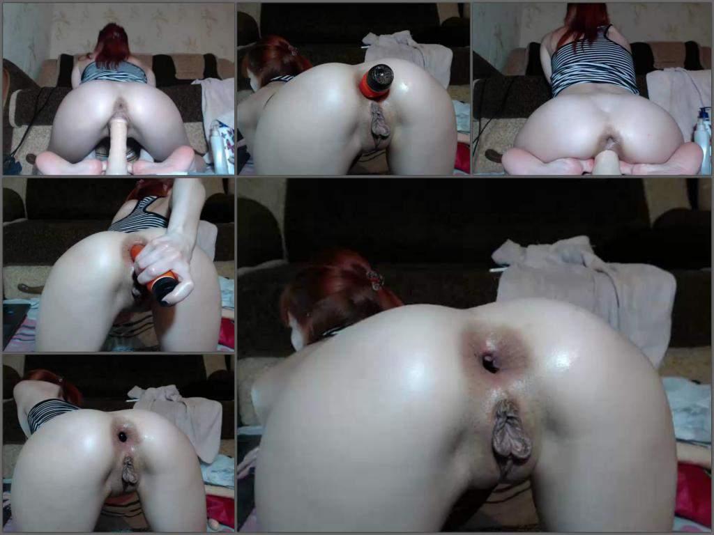 russian redhead girl porn,dildo anal,dildo porn,dildo in ass,large labia girl,large labia girl porn,sexy girl anal,anal gape loose,anal gape ruined hardcore,kinky girl anal,dildo anal fully,webcam chick anal,large labia girl porn