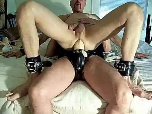 Femdom extreme humiliation and cuckolding