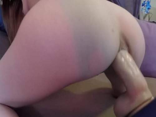 excellent and hamster milf butt xxx your idea simply