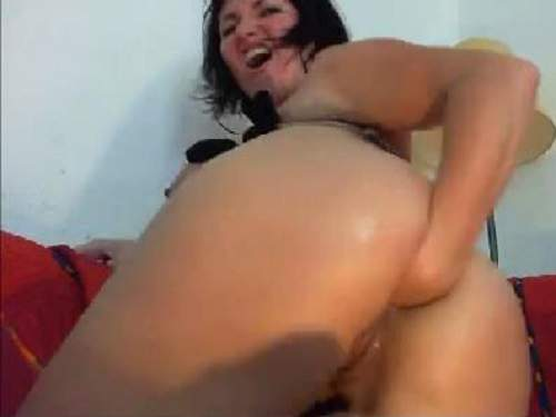 Teen girls naked sexy