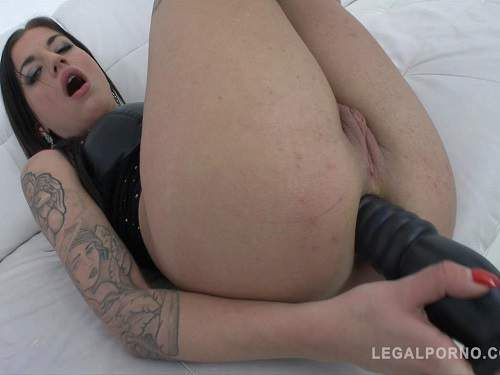 speaking, advise german maid multiple creampie long time searched for