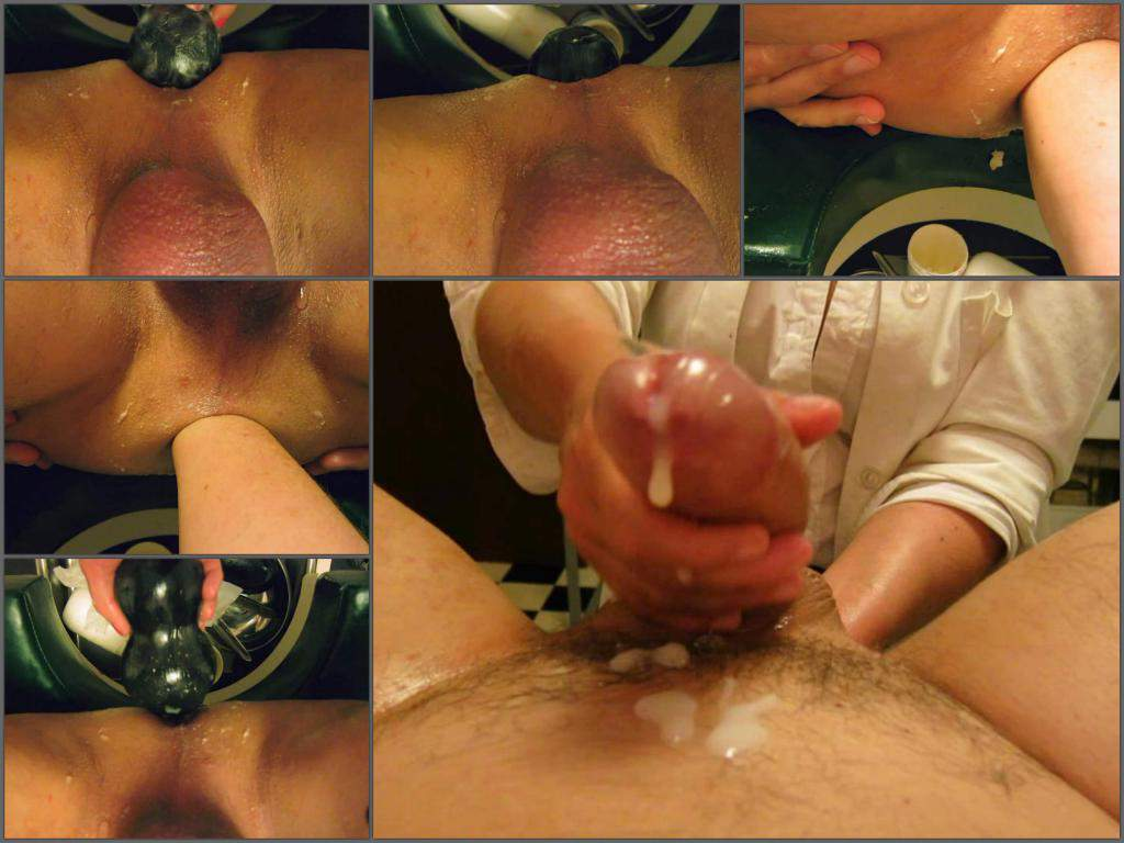vegetable penetration,vegetable anal,femdom fisting,amateur fisting,fisting domination,elbow fisting,fisting video,dildo deep in husbands ass
