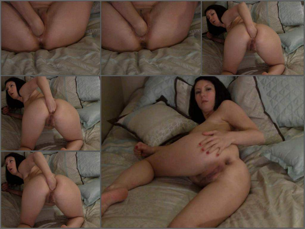 Molly Hendricks solo fisting,Molly Hendricks fisting sex,Molly Hendricks fisting video,Molly Hendricks vaginal fisting,Molly Hendricks fisting sex solo,little anal gape