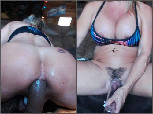 Hairy – Webcam booty milf musclemama4u hairy pussy pump and dildo anal rides