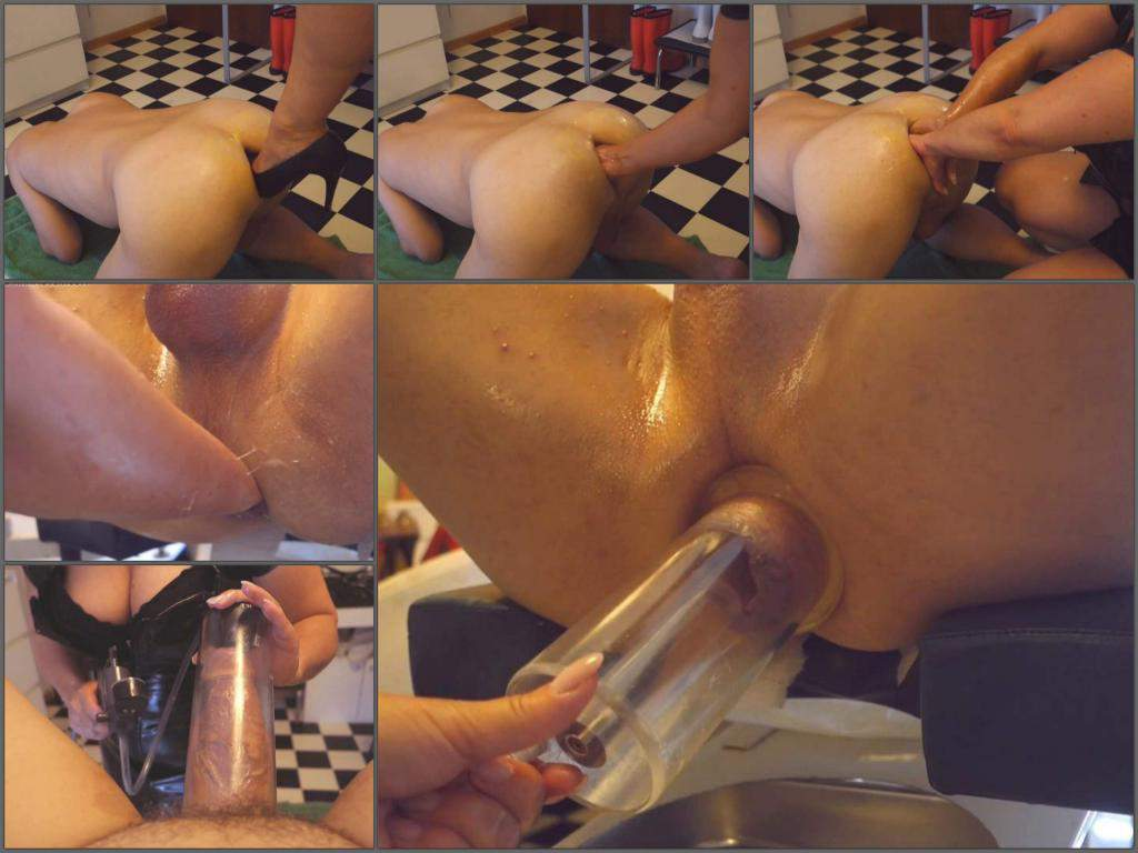 anal footing,footsex,footing domination,anal footing porn,anal fisting,fisting sex,fisting video,girl gets fisted,cock pump,fisting video 2019,femdom porn 2019,amateur femdom 2019