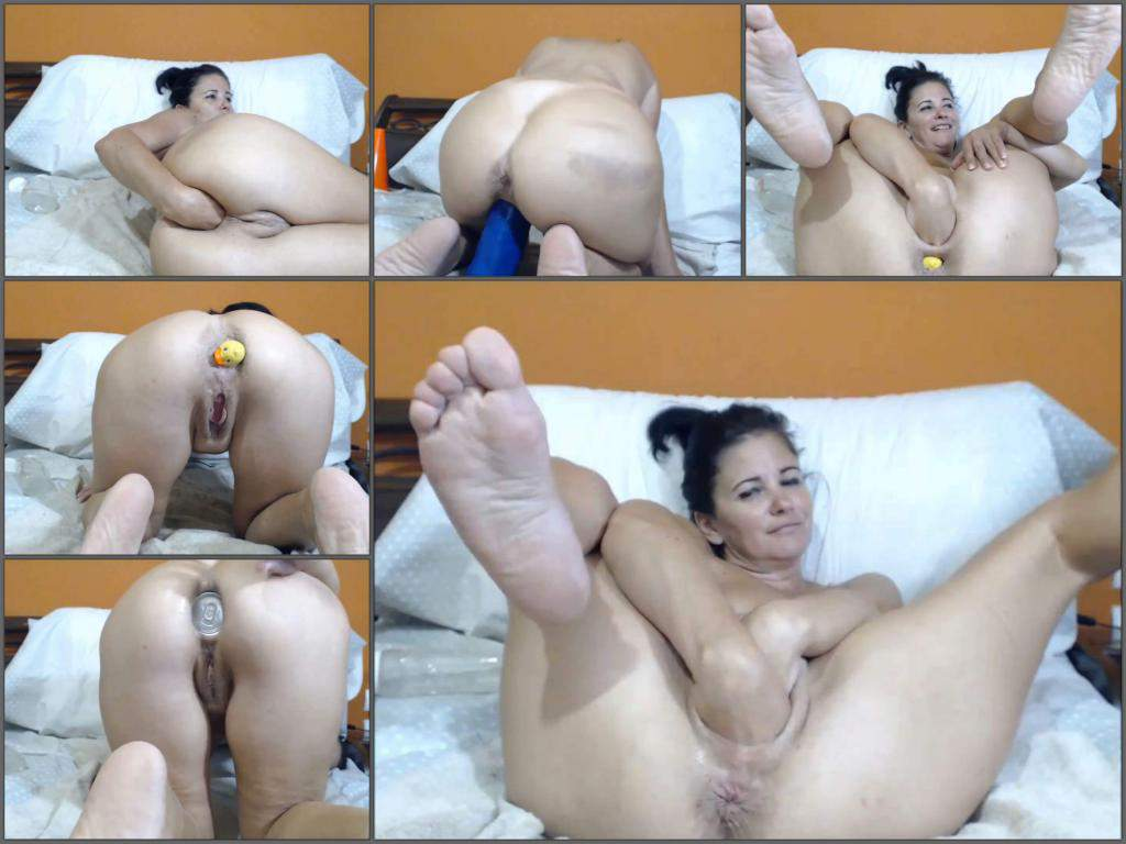 seems skinny blonde pussy shaved german good message Correctly! Goes!