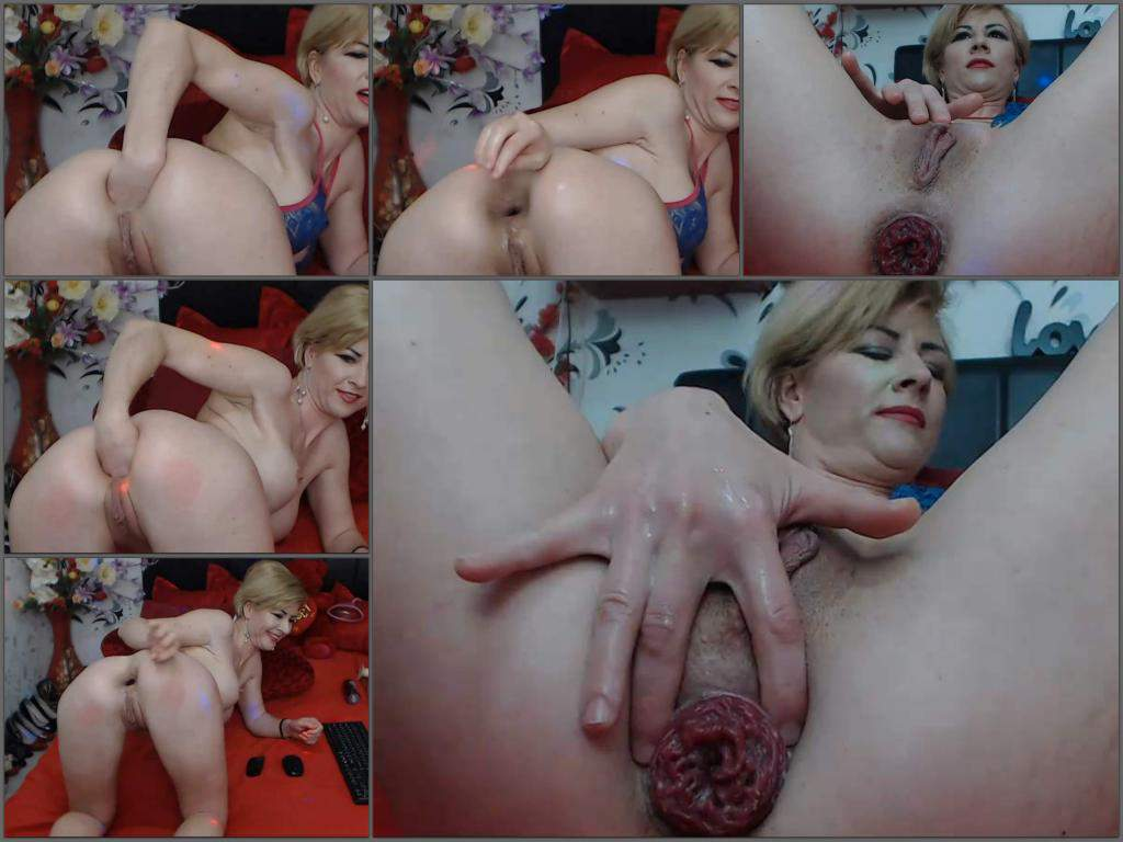 simply remarkable answer blonde multiple cums joi congratulate, you were visited