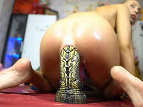 Was specially dildo sex clips free