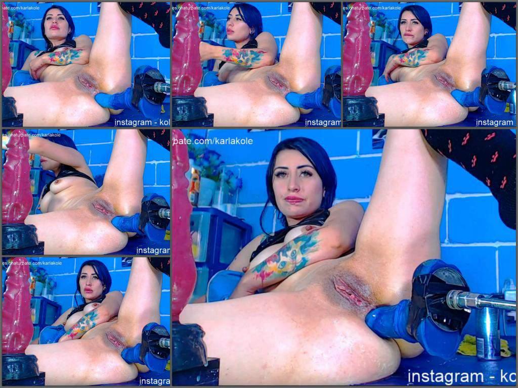 Sexy bhabhi hd sex
