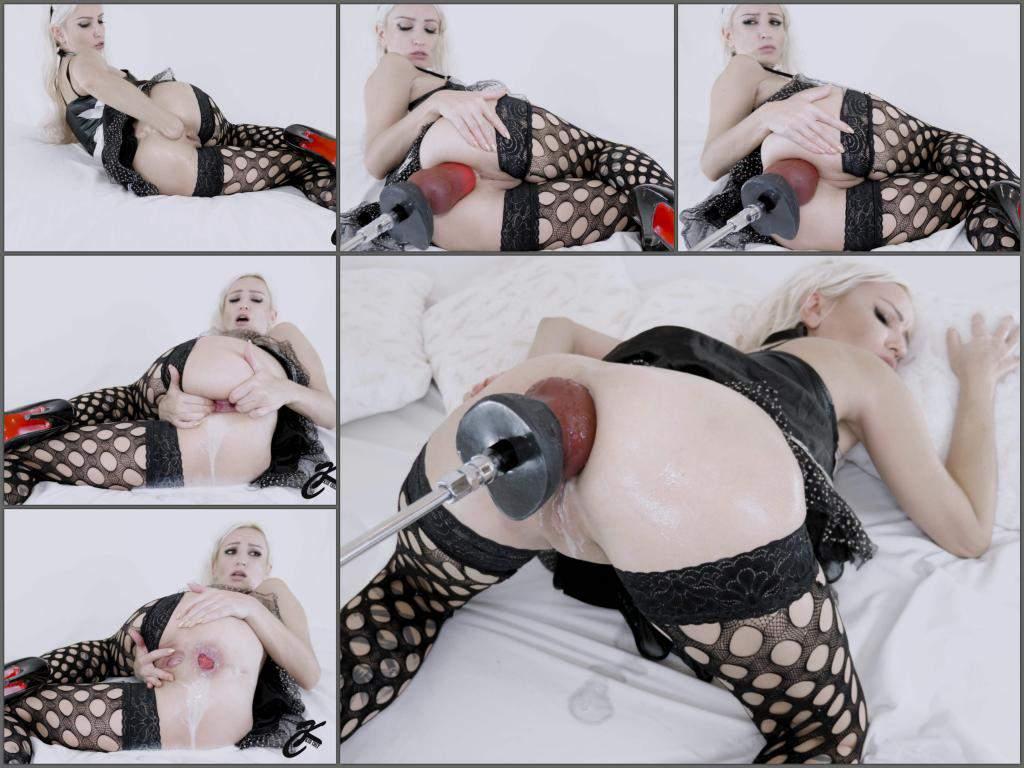 KsuColt anal extreme 7,KsuColt 2019,KsuColt dildo anal,KsuColt fucking machine porn,KsuColt anal creampie,KsuColt butt plug porn,KsuColt rosebutt anal,anal rosebutt porn,girl anal rosebutt webcam