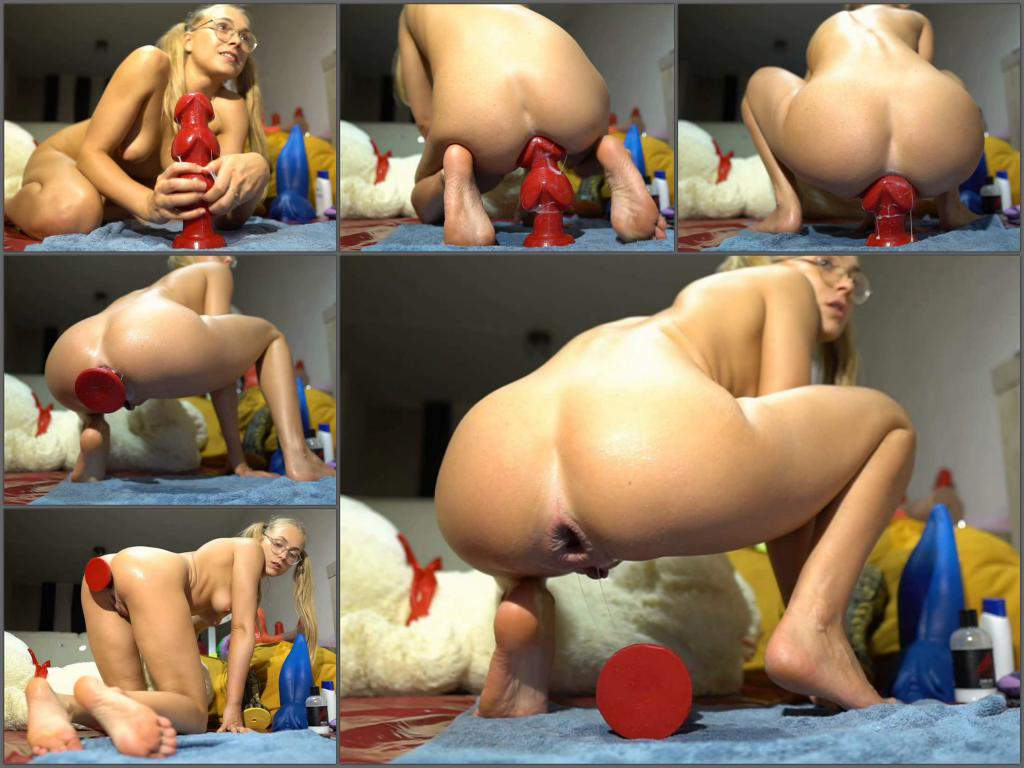 Dildo huge huge dildo dongs recommend