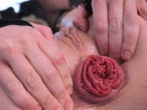 Barbie Sins and Megan Inky 2019,Barbie Sins and Megan Inky dap porn,Barbie Sins and Megan Inky tap porn,tap porn,dap porn,double anal penetration,prolapse porn,anal prolapse video,full hd sex