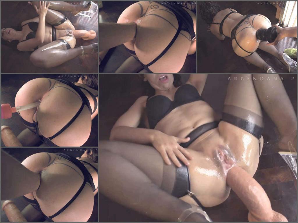 full hd porn,full hd sex,anal loose,butt plug porn,monster dildo anal,monster dildo sex,couple fisting,deep anal fisting,fisting domination