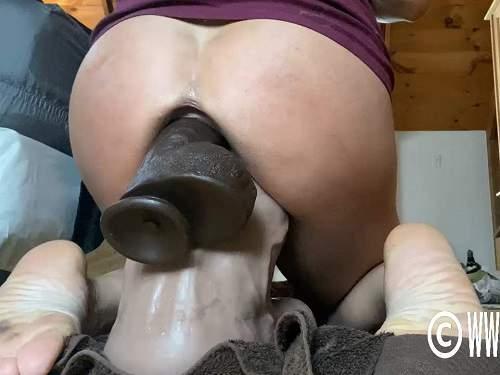 dragon dildo porn,dragon dildo sex,monster dildos penetration,double dildos sex,girl pussy loose,ruined pussy,big black dildo anal,hd porn