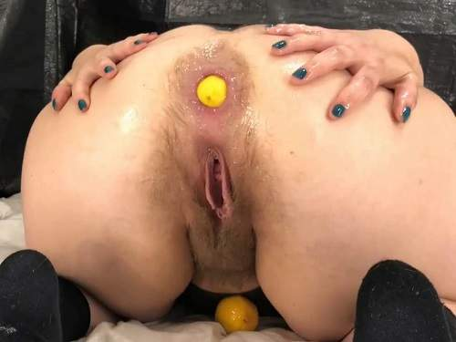 Hairy Pussy – Very hairy booty girl assbandida lemon anal penetration in different poses