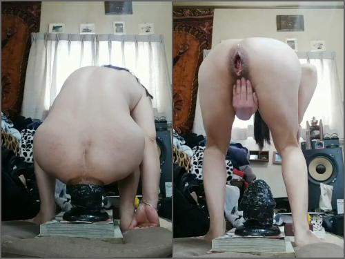 shemale porn,shemale videos,anal sex,bbc dildo,bbc dildo porn,bad dragon dildo,shemale porn homemade