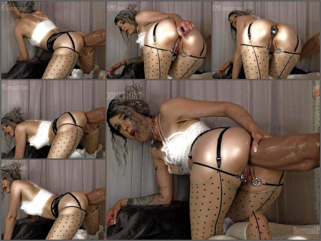 Abigail Dupree dildo anal,Abigail Dupree dildo riding,huge dildo anal,riding on a dildo,dildo sex,monster dildo fuck,dragon dildo anal,ball anal fully,full hd dap porn