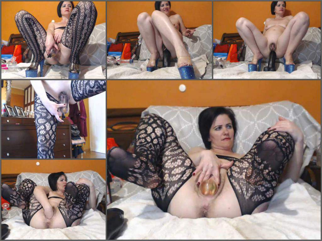 Queenvivian anal rosebutt,Queenvivian solo fisting,pussy fisting,hot fisting,fisting video,girl gets fisted,hairy pussy,ball penetration,ball in pussy,hairy pussy mature