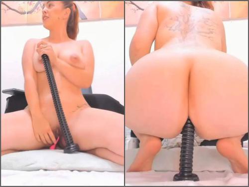 Anal__girl 2021,Anal__girl dildo anal,Anal__girl dildo sex,Anal__girl dildo penetration girl,latina porn,girl anal fuck,streetching big anus,long dildo fully anal