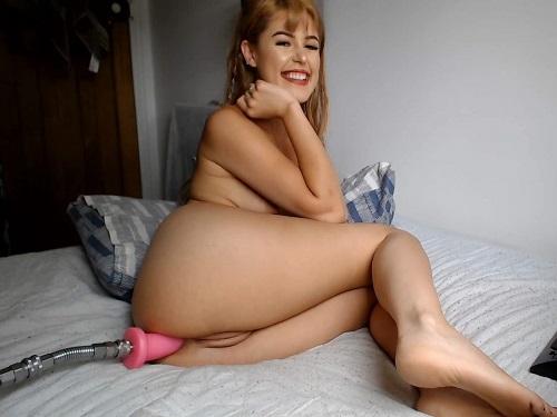 Eve_Evans driller anal,driller porn,anal ruined,girl anal,booty girl sex,booty porn,girl anal ruined,happy milf porn