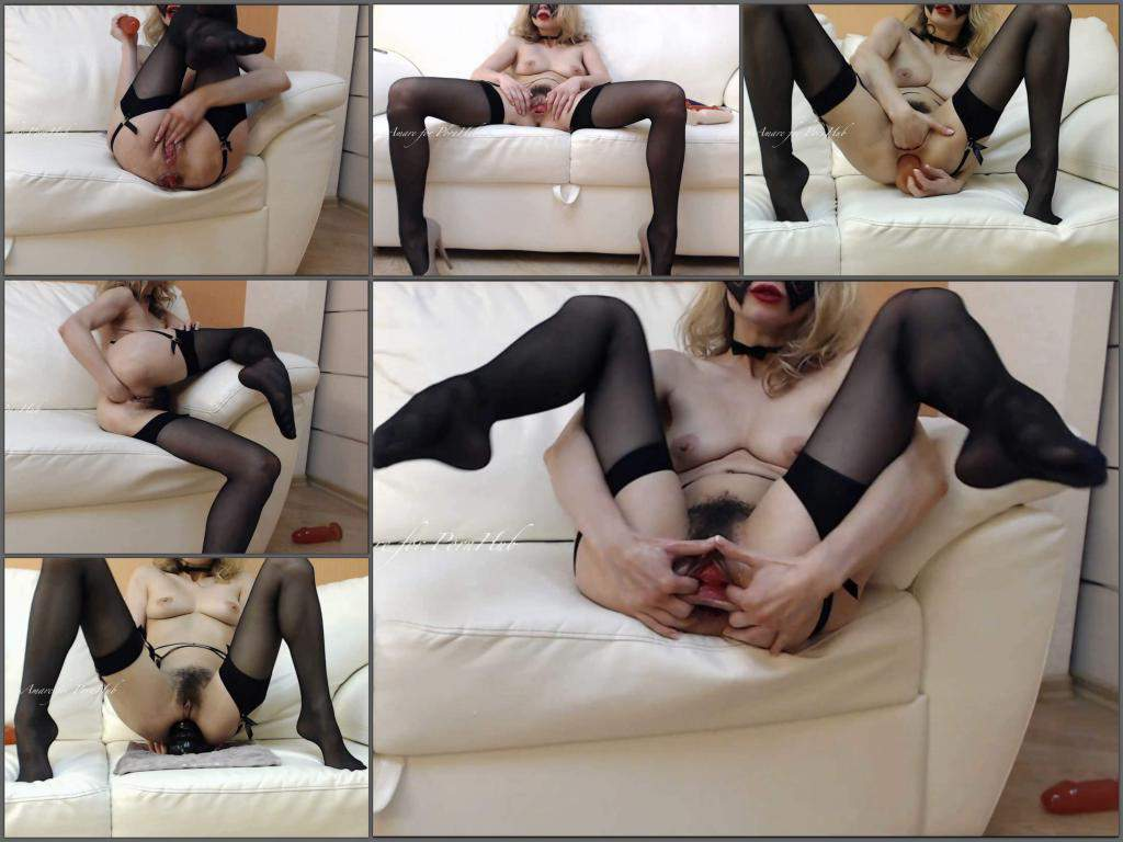 Natusamare 2021,Natusamare anal prolapse,Natusamare stretching pussy,hairy pussy girl,deep fisting,solo fisting,self fisting,fisting video,full hd xxx