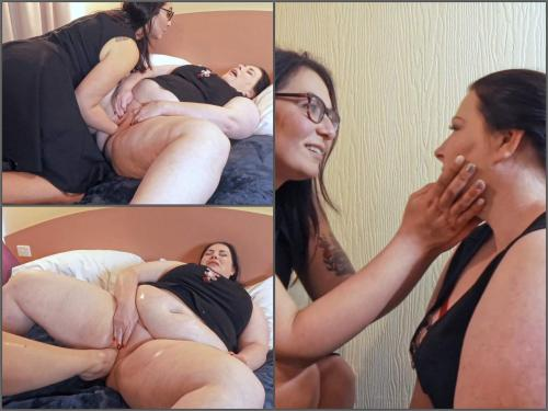 MissHoneyAnalverkehr pussy punishment,MissHoneyAnalverkehr pussy fisting,footing sex,footsex porn,girl gets fisted,bbw fisting video,ruined pussy,foot fetish