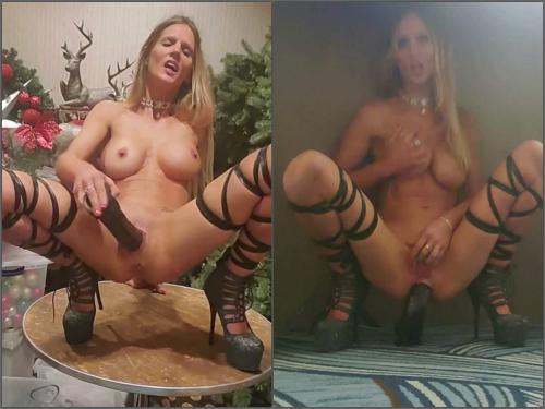 Hope In Public busted naughty public hotel masturbation,Hope In Public dildo sex,Hope In Public dildo riding,big dildo riding,big toy fuck,busty girl,public sex