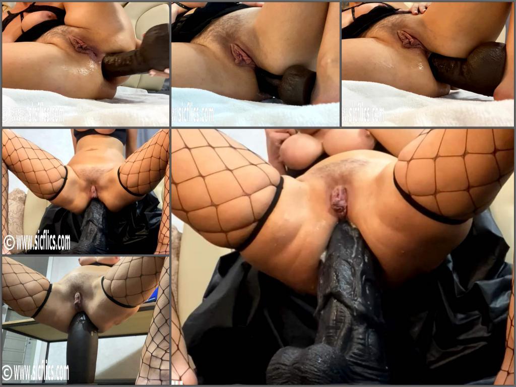 bbc dildo sex,dildo anal penetration,dildo anal fuck,anal ruined,girl anal ruined,self dilo penetration webcam,big labia girl anal,busty pornstar,full hd sex anal