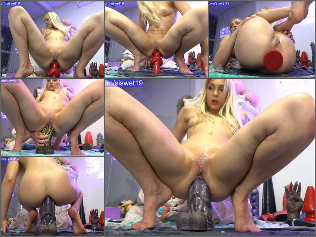 Dutchwoman dildo sex,Dutchwoman dildo anal,Dutchwoman anal porn,girl anal xxx,girl anal penetration,blonde xxx,blonde porn,shocking dildo penetration,webcam sexy pornstar