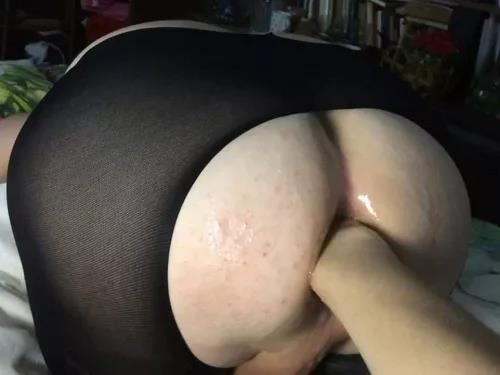 mary_style anal fisting,deep fisting,mary_style femdom,mary_style female domination,russian femdom,russian femdom porn,sexy femdom,hanjob domination,milking domination