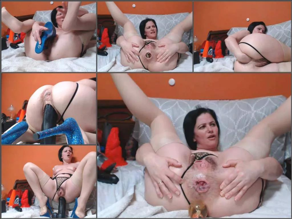 Kinkyvivian food sex,food anal,food anal penetration,apple in ass,apple anal fuck,dildo riding,bbc dildo rides,big black toy anal,self fisting video,rough anal fisting,sexy food porn